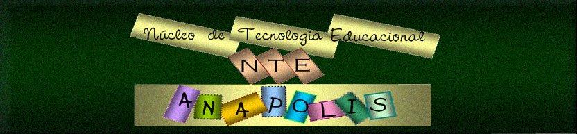 Portal NTE Anápolis