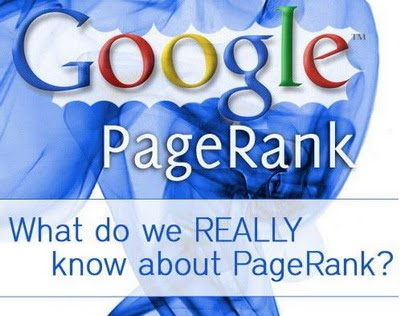 декабря 2010 Seo блог Seomasterkiev Раскрутка сайта в
