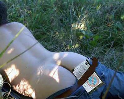 bumsen im park gaypotn