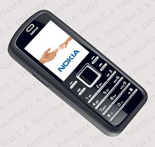 mobile information - 26.4KB