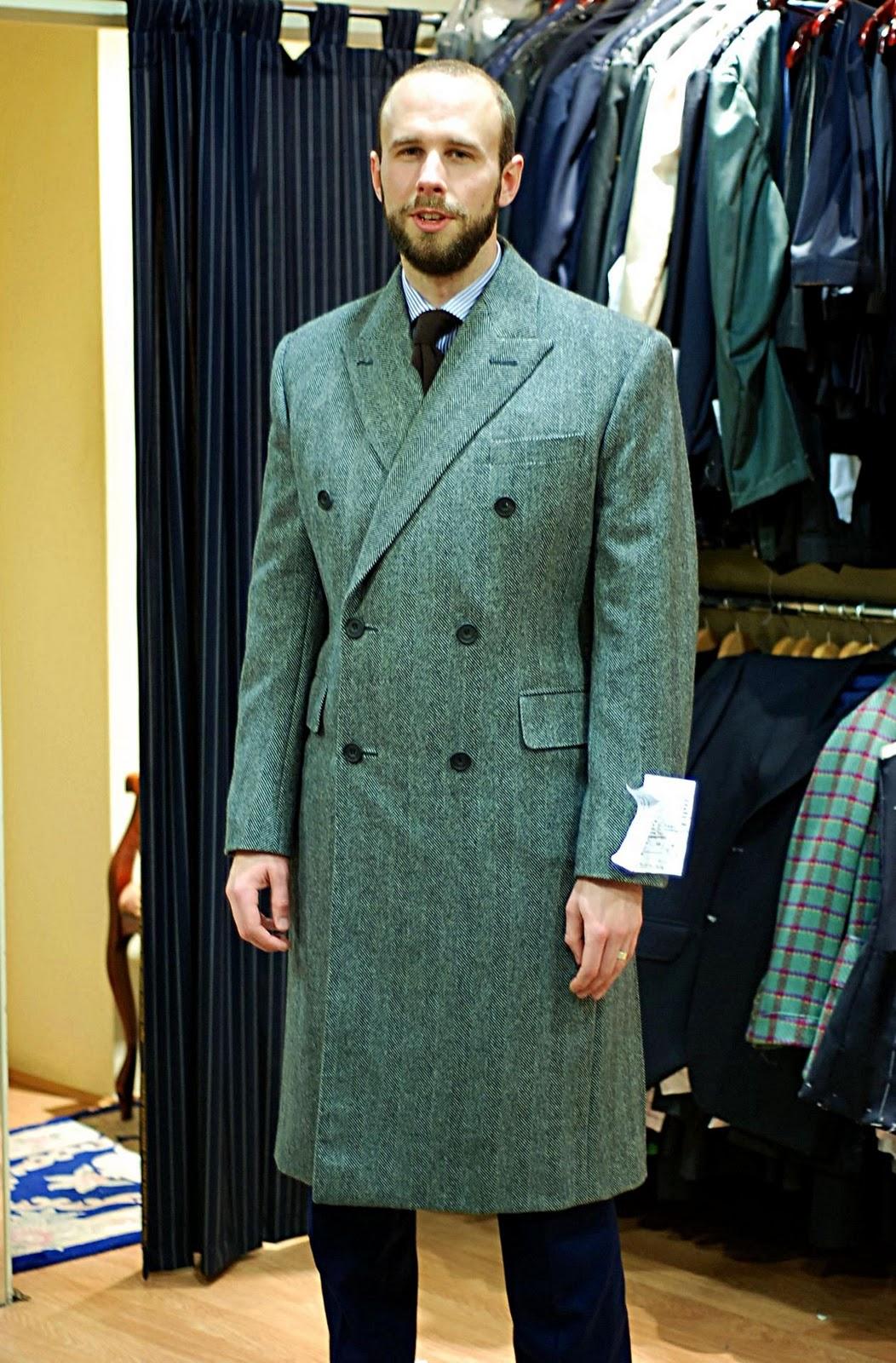 Www.overcoats.co.za