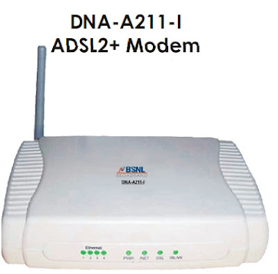FREE MODEM 7 WINDOWS DRIVERS DOWNLOAD FOR BSNL