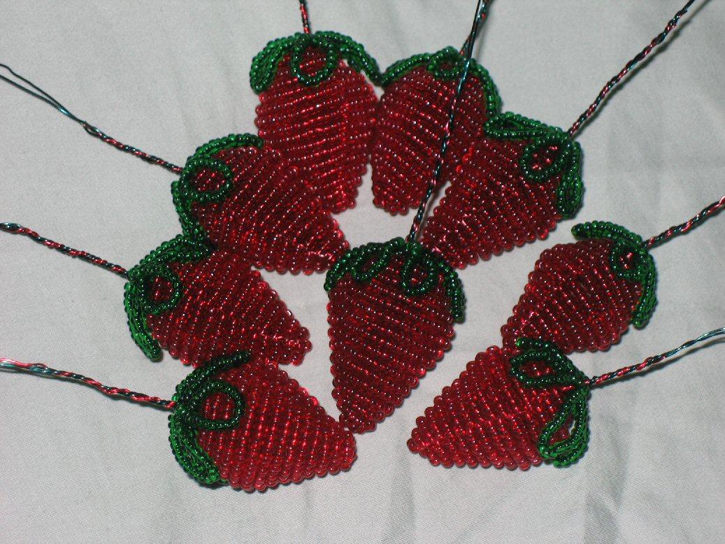 [strawberries_a.jpg]