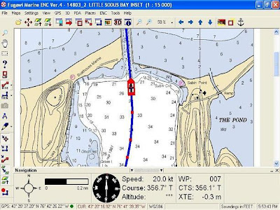 GPS Navigation Devices Reviews And Guides: Free