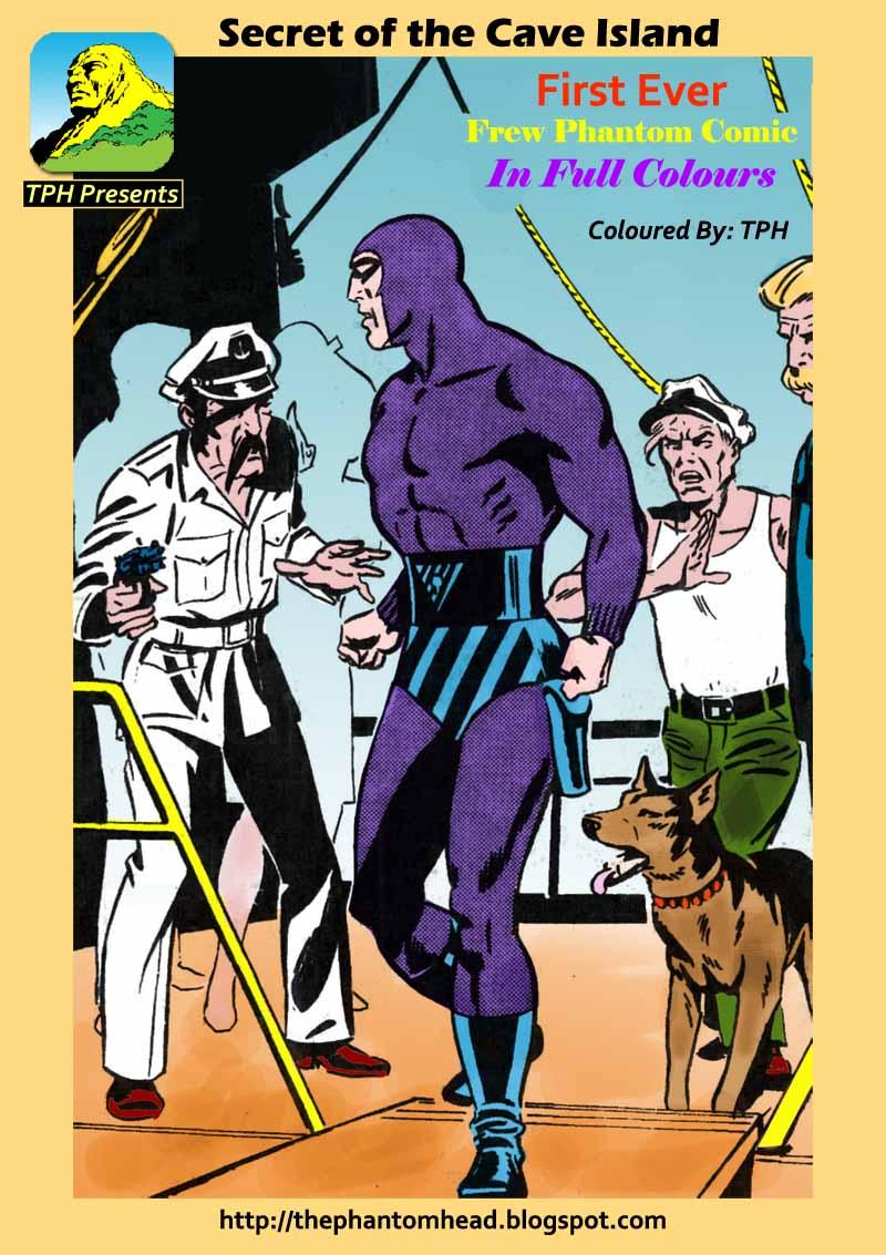 aranyadeb comics pdf