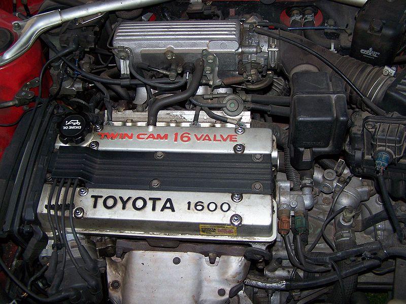 1996 toyota corolla engine diagram ez go golf cart wiring 36 volt ae86 levin and trueno: trueno