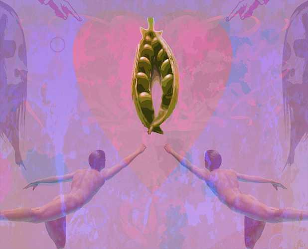[2+give-peas-a-chanceR.jpg]