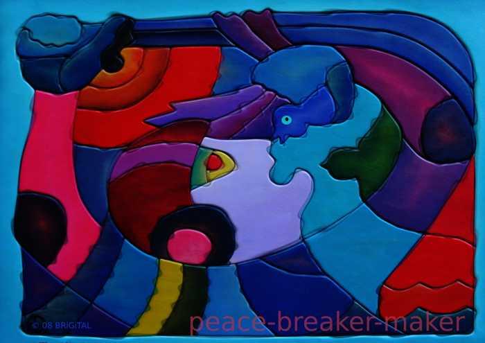 [3+bk_peace_makerR.jpg]