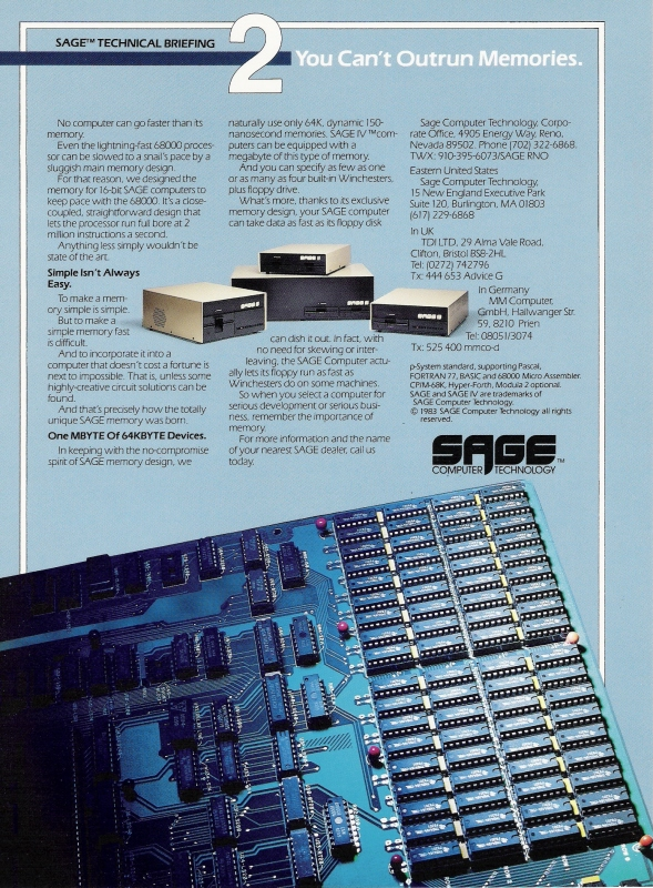 [39+Rare+Sage+VI+Photo.jpg]