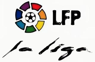 daf6b58ad83 La Liga Weekly  May 2010