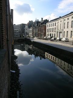foto bron: www.WIHCC.nl