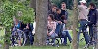 Foto: www.kennislink.nl