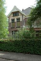 bron: www.greenwall.nl