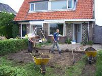 bron:www.tuinenlandschap.nl