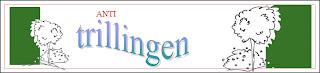 bron: www.antitrillingen.com
