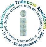 bron:www.triennale.nl