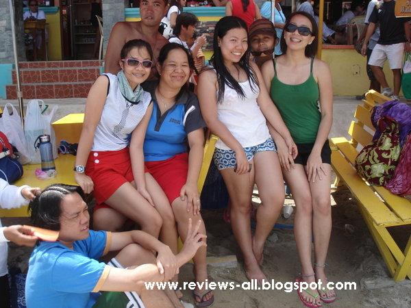 puerto galera women Puerto galera for solo travel is puerto galera safe for solo women travelers i've been meaning to try to travel alone just for a life experience and am thinking.
