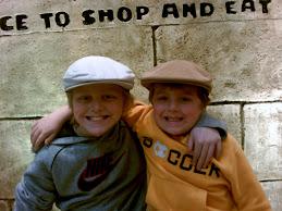 cute golf hats