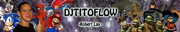 djtitoflow