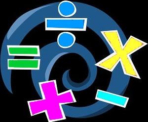 Free Math Word Cliparts, Download Free Clip Art, Free Clip ...  |Art Math Problems