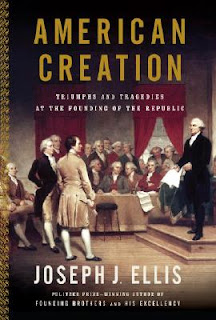 the issue of slavery in america and james madisons influence in the creation of american history Editor's note: today's most controversial public policy questions concerning race  in the united states--from the debate over affirmative action and racial quotas.