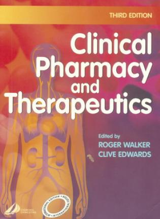 Ebook Kedokteran Gratis Dimana