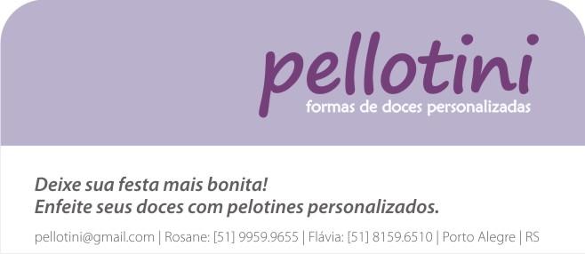 PELLOTINI