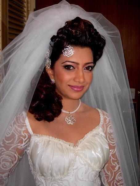 Of Stars Beautiful Bride 61