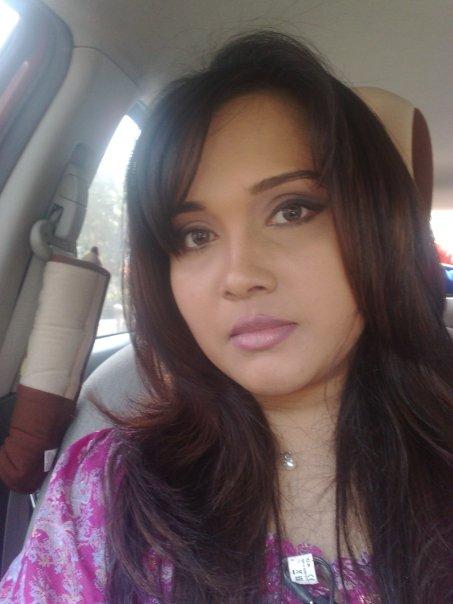 Sri lanka dating website
