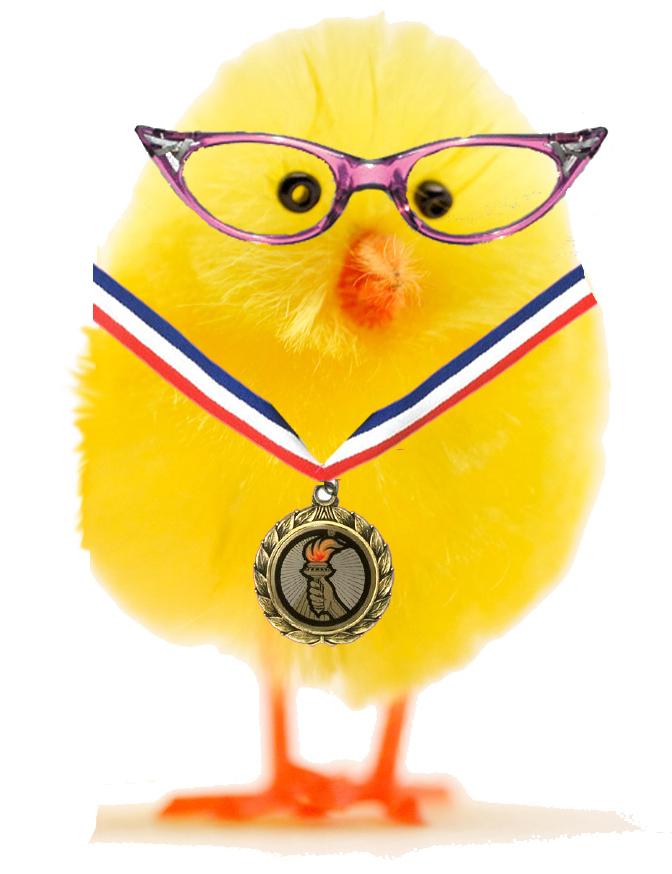 [medal_chick.jpg]