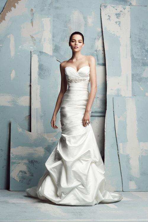 Brides Of France Edina Location 44