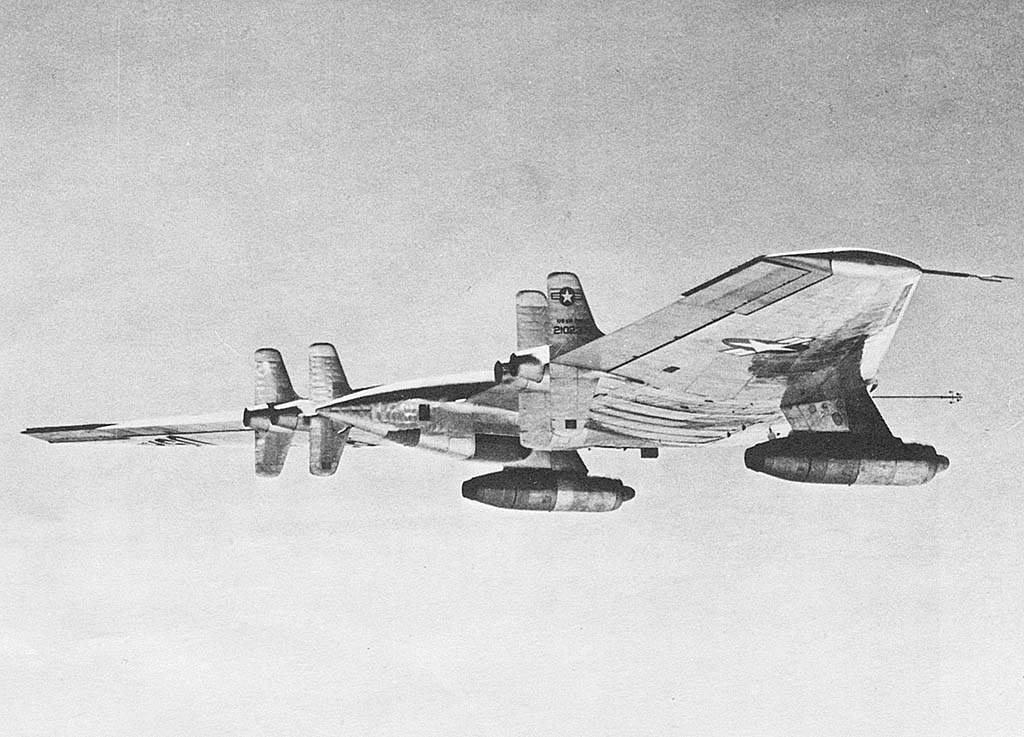 [yrb-49_flight.JPG]