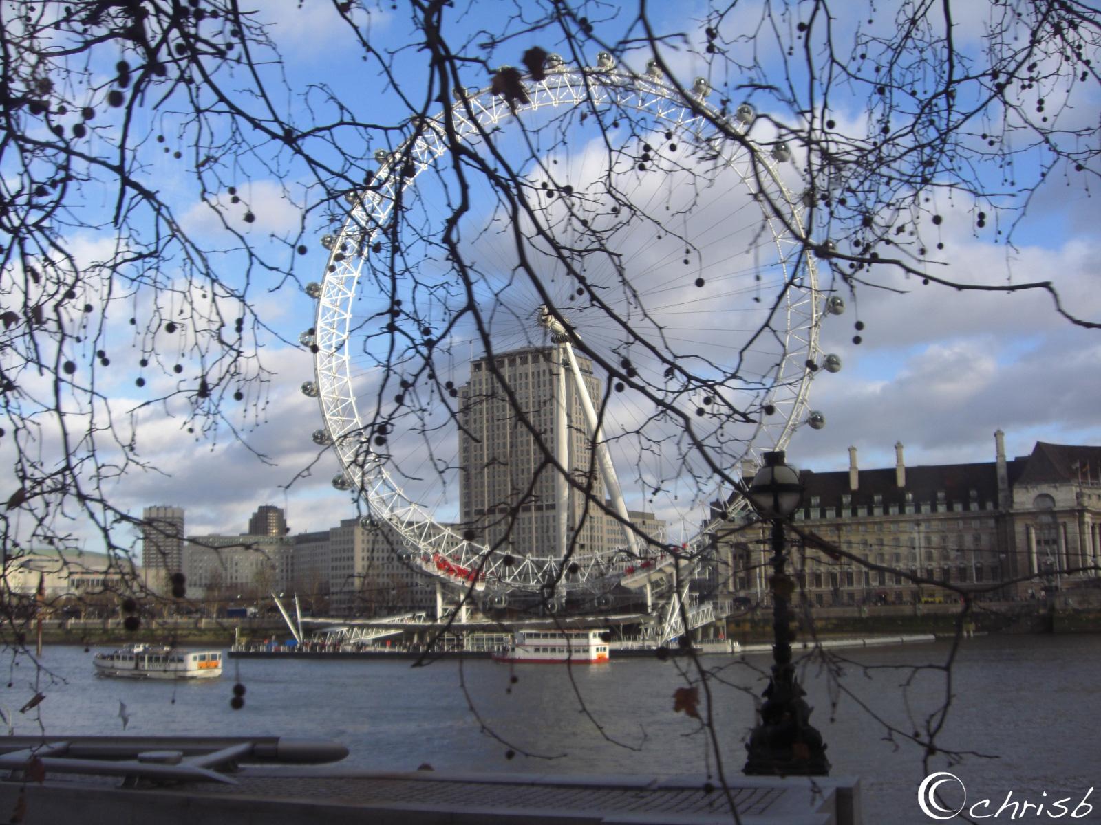 [LondonEye.jpg!]