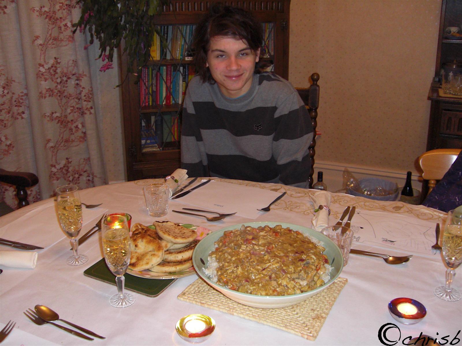 [Dillon's-Curry.jpg2]
