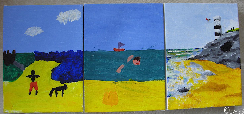 [beach-paintings.jpg1]