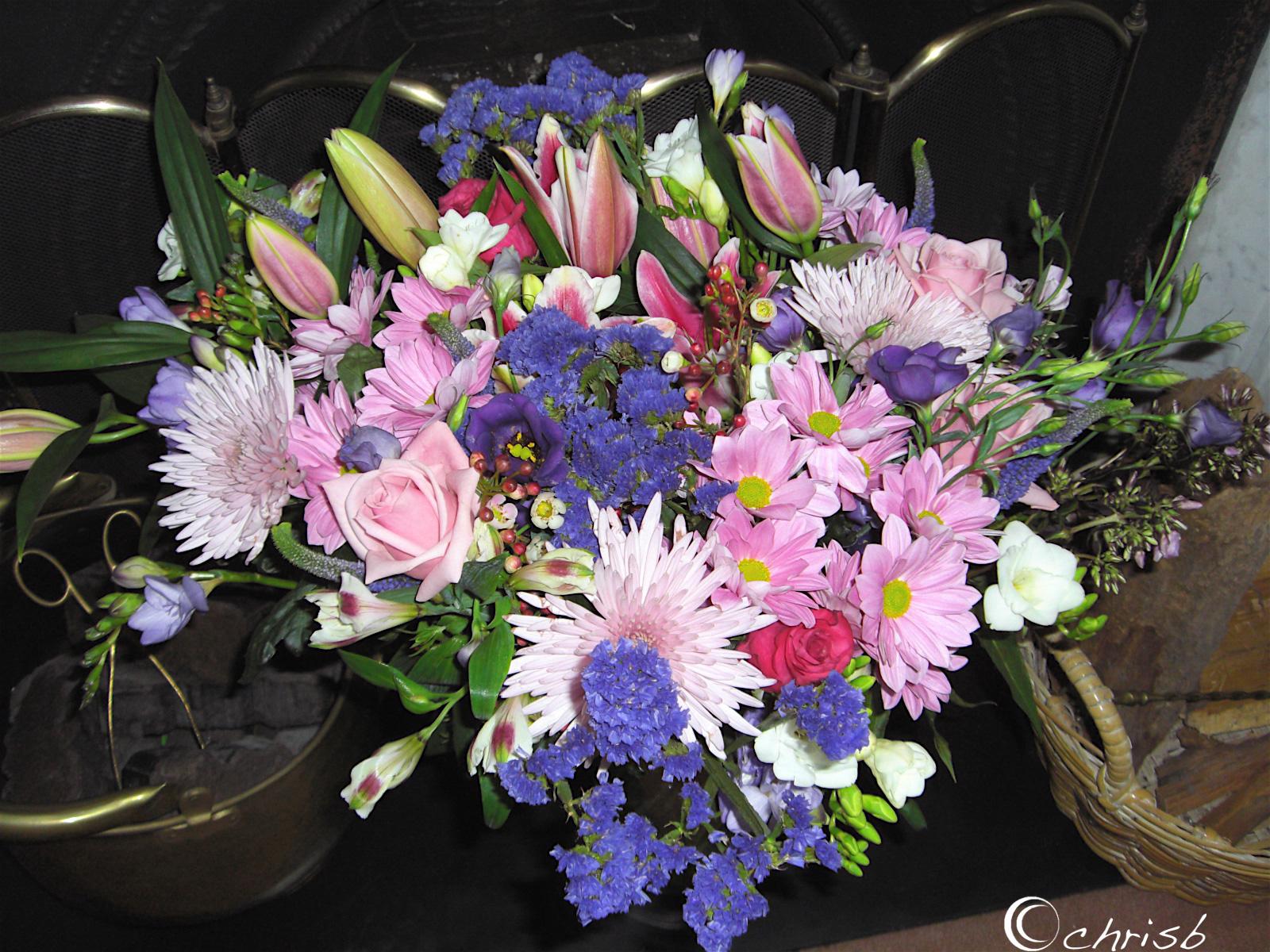[flowers.jpg1]
