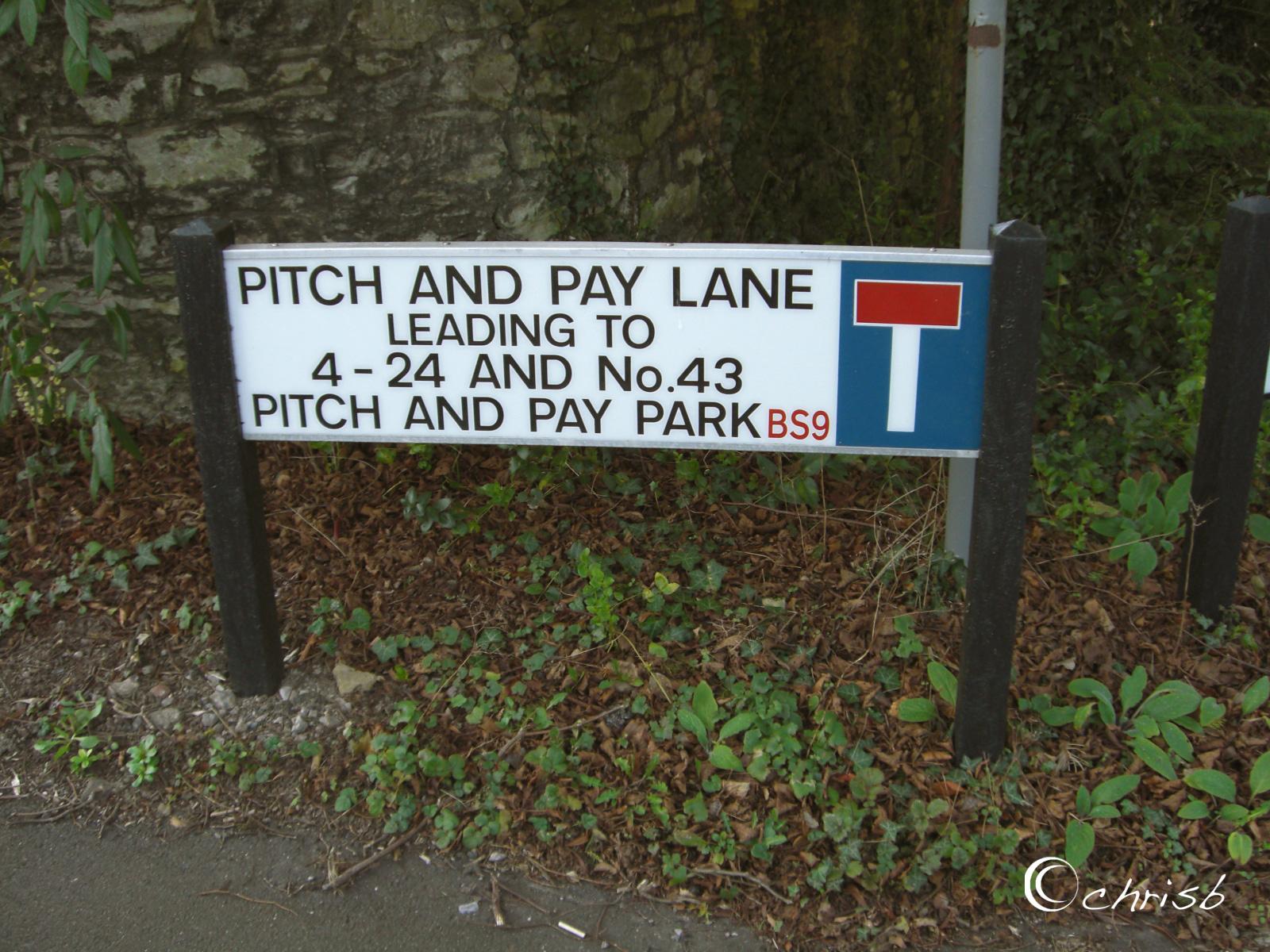[road-sign.jpg1]