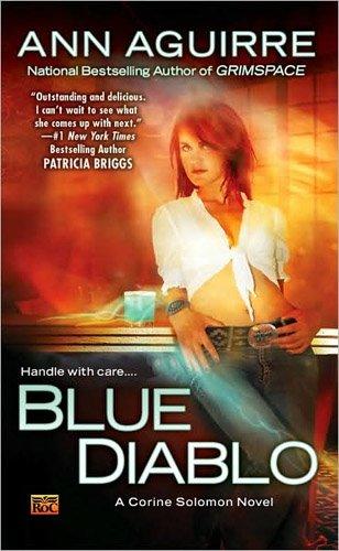 [Blue+Diablo.jpg]