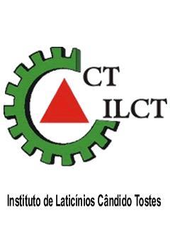 Instituto de Laticínios Cândido Tostes