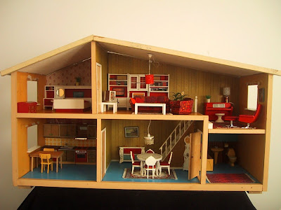 39 Best Lundby Love Images Dollhouses Doll Houses Doll House