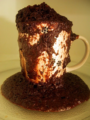 Chocolate Fountain Recipe That Dries Fast On Food