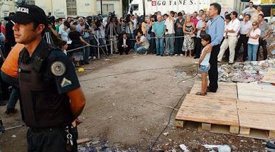 Pensabas votar a Macri? Pasa y te va a arrepentir