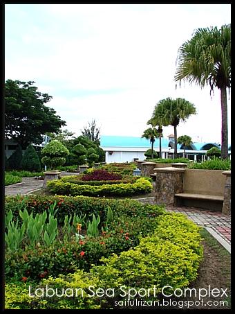 [Labuan+Sea+Sport+Complex+-+Park.jpg]