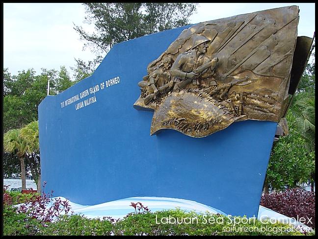 [Labuan+Sea+Sport+Complex+-+Monument.jpg]