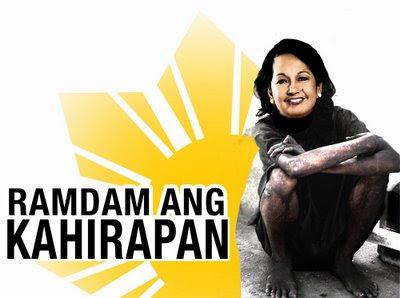 Mga Sanaysay Tungkol sa Kahirapan (7 Sanaysay)