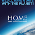 "Environmental Movie Home: ""In Order to Survive We Need to Change"""