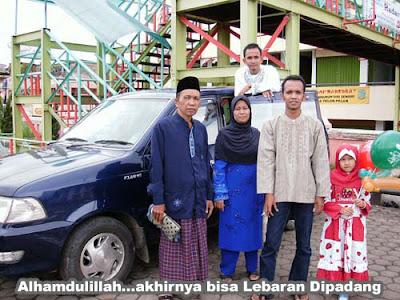 Mobil terbaik indonesia