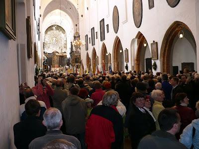 biskup archidiecezji gdańskiej