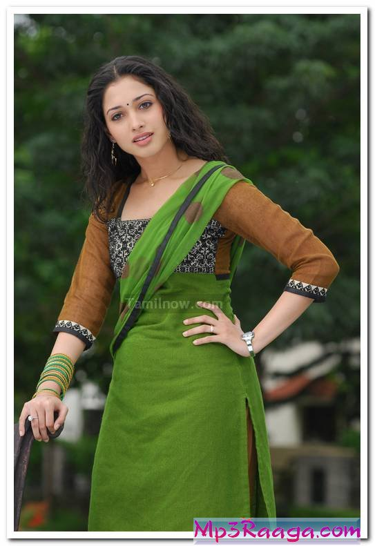T Alphabet Wallpaper Hd Thamanna Wallpapers Photos Sexsi Telugu Hot