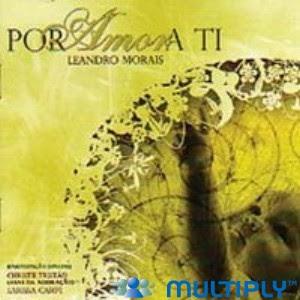 SONHOS BAIXAR FERNANDINHO TEUS CD KRAFTA